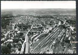 Chaumont - Vue Générale - Vue Aérienne - Gare - N° 5-39 CIM - Voir 2 Scans - Chaumont