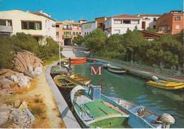 Porto Rotondo - La Darsena - Other Cities