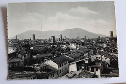 Lucca - 1950 - Lucca