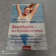 Das Riffaquarium - Phil Hunt - Animales