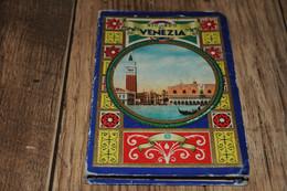 LIBRETTO / LEPORELLO / RICORDO DI VENEZIA / 64 VEDUTE - Plaatsen