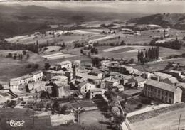 (168) CPSM Plats  Vue Generale    (Bon état) - Autres Communes