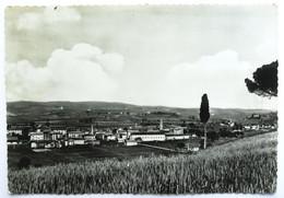 BUONCONVENTO (SIENA) - Panorama Da Levante - Siena