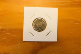 10 SOLDI 1814  M   Napoléon Empereur - Autres
