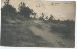 Genk - Genck - Le Coin Perdu - 1913 - Genk