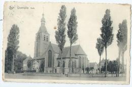 Oostmalle - Kerk - Malle