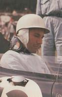 FERRARI STIRLING MOSS 16 WORLD CHAMPIONSHIP RACES VICTORIES - THE GRAND PRIX COLLECTION - Grand Prix / F1