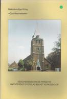 B Geschiedenis Van De Parochie Wachtebeke-Overslag En Het Kerkgebouw. - History
