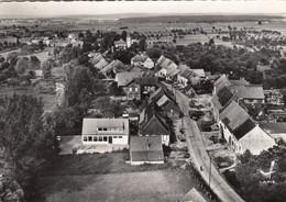 (168) CPSM  Berg  Vue Générale  (Bon état) - Other Municipalities