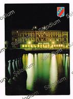 LIVORNO - Hotel Palazzo Di Notte - Livorno