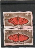 INDE   République  2000  Y.T. 1563  Oblitéré - Used Stamps