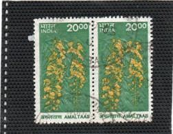 INDE   République  2000  Y.T. 1564  Oblitéré - Used Stamps