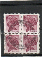 INDE   République  2002  Y.T. 1680  Oblitéré - Used Stamps