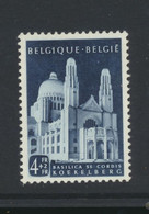 COB 877 MNH XX - Unused Stamps