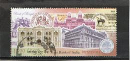 INDE   République  2005  Y.T. 1859  Oblitéré - Used Stamps