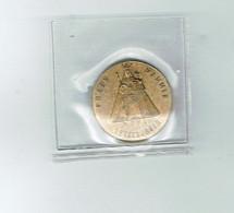 Luxembourg Médaille Fraen,Mammen (ACFL.Letzeburger) - Andere
