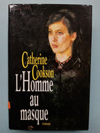 L'homme Au Masque - Catherine Cookson/ 1998 - Otros