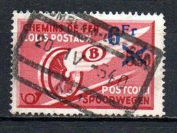 TR 204 Gestempeld COMBLAIN LA TOUR N°1 - 1923-1941