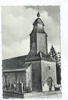 Baillonville Eglise - Somme-Leuze