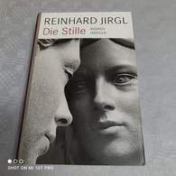Prenatal Yoga - Sport