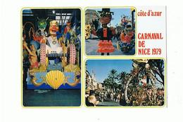 06 - NICE - Carnaval 1979 - 209 - Carnaval