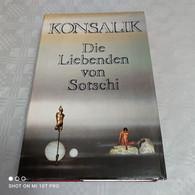 Spanien I - Travel