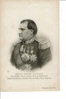 CPA-Carte Postale France- Prince Jérome Napoléon  Début 1900 -VM26765c - Hommes Politiques & Militaires