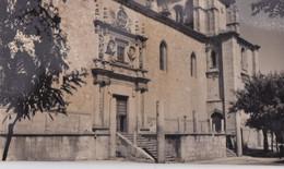 Salamanca  Collége Des Irlandais - Salamanca