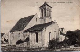 37 BEAULIEU  Carte Postale Ancienne [REF/46767] - Sonstige Gemeinden
