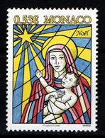 """MONACO 2006 : N° 2558 -  """" Noël """" - Neuf** - - Neufs"""
