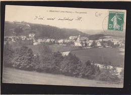 Haute Marne / Brachay, Vue - Other Municipalities