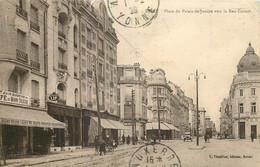 51 - REIMS - Reims