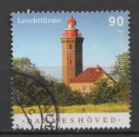 Deutschland 2011 Oblitéré - Usados