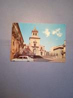 ITALIA-SICILIA-FRANCOFONTE-LA CHIESA MADRE-FG - Otras Ciudades