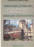 DREZE & LIBENS - Ostbelgien - Cantons De L'Est - Oostkantons (Eupen-Malmedy-Fagnes) - Belgien