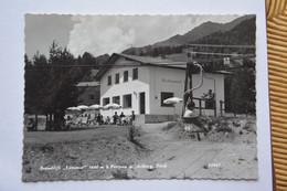 "Sessellift ""lavenur"" B.pettuau A. Arlberg - Other"