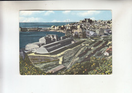 PORTO EMPEDOCLE -PANORAMA AKRAGAS - Other Cities