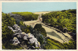 Marche En Famenne, Grand Hotel Alfa, Promenade Du Fond Des Vaulx (pk76927) - Marche-en-Famenne