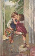 Enfants - Other