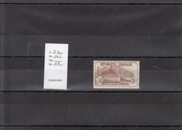 YT 230 (**) Neuf - Unused Stamps