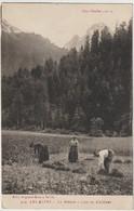 Haut Bouffet-La Moisson    ( E.1901) - Sin Clasificación