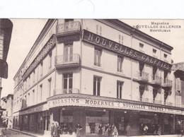 MONTELIMAR -  Nouvelles Galeries - Montelimar