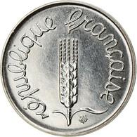Monnaie, France, 1 Centime, 1994, SUP, Steel, Gadoury:91 - A. 1 Centime