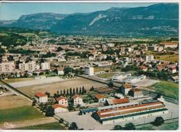 SAINT MARCELLIN(STADE) - Saint-Marcellin