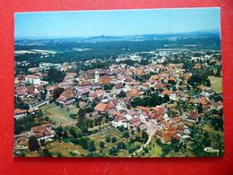 Saint-Vit - Panorama - Doubs - Besançon - Franche-Comté - Frankreich - Franche-Comté
