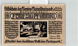 52639142 - Stuttgart - Stuttgart