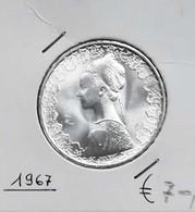 Repubblica Italiana 500 Lire 1967 - 500 Lire