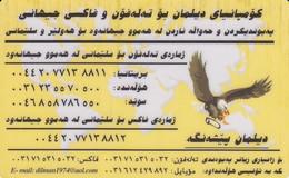 IRAK-KURDISTAN - Iraq