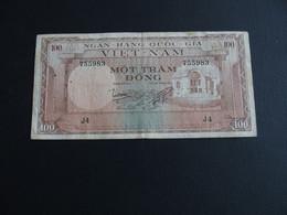 100 Dong Vietnam - Vietnam