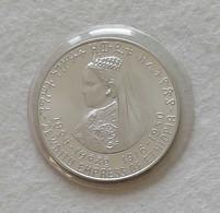 Etiopia 5 Dollars UNC 1972 - Etiopia